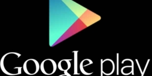 New Google Play Services Update for Pixel, Pixel XL, Nexus 6P and 5X brings Instant Tethering, an easier Way to share Data