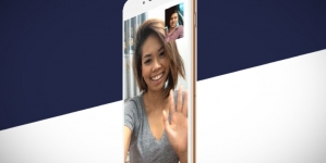 iOS 11 Supporting Group FaceTime Video Calls, Sketchy Rumors