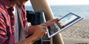 [Rumors]: Apple iPad Pro with a 10.5-inch Screen, Next Gen iPad Mini and iPad Air Expected in 2017