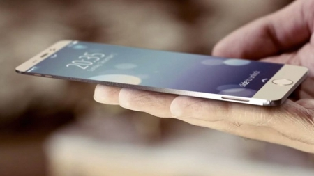 Ming-chi Kuo: Apple iPhone 8 to come with improved 3D Touch Sensitivity, Price to Increase by 10-20%