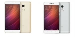 Xiaomi Redmi Note 4 now available for sale on Mi.com and Flipkart