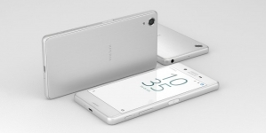 Upcoming Sony Xperia Android 7.1.1 Nougat Update to add Night Light feature