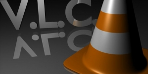 VLC 2.1 Update adds Support for Picture-in-Picture on Android TV and LG G6's 18:9 Aspect Ratio
