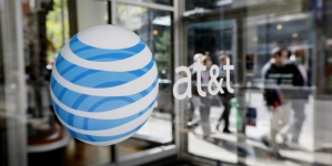 AT&T Introduces Two New Unlimited Plans, One of Them is Aimed at Budget Conscious Subscribers