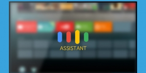 Sony will be first to Unveil Google Assistant-Powered Android TVs