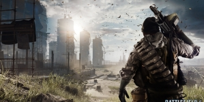 EA's Battlefield 4 and Battlefield 1 PC Versions to Get New Unified User Interface