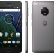 Moto G5 and G5 Plus Release Date, Price and Specs