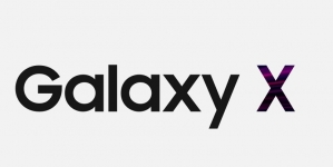 Official: Samsung Galaxy X Foldable Phone Receives its Trademark