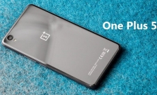 Proof: Here's Why OnePlus 5 will be Released this 2017 instead of OnePlus 4
