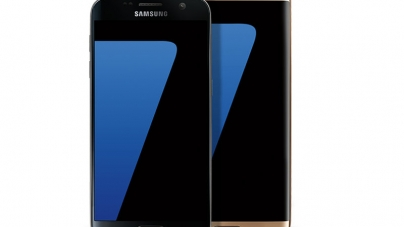 Samsung Galaxy S7 and S7 Edge Nougat Update Launching in Several Countries Today