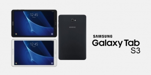 Samsung Galaxy Tab S3 Manual Leak Reveals All Major Details, Including Galaxy Note 7-like Grace UX