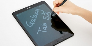 Samsung Galaxy Tab S3 – Here're the Best 3 Features of the Tablet