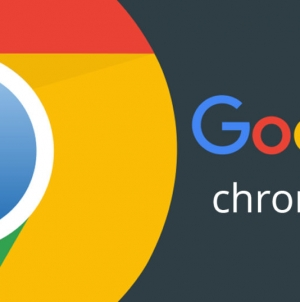 Google Withdraws its Support for Chrome Versions 53 and Lower