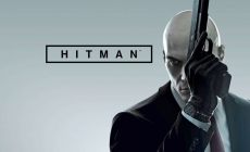 Hitman Offers a Lot of Action for Those Who Love Violent Game Play