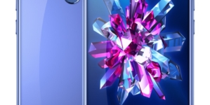 Huawei Honor 8 Lite to be Unveiled in India Very Soon as Support Page Goes Live
