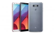 Official: LG G6 Release Date and Price Details Confirm $800 Price Tag