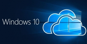 Microsoft Windows 10 Cloud to Take On Google Chrome : Way to Go Putting Windows Store At the Forefront