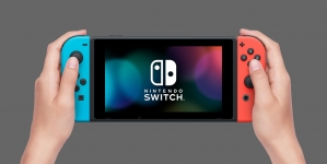 Nintendo Switch Great Comeback Story: Fastest Seller in Nintendo History