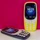 Nokia 3310 Release Date, Price and Specifications