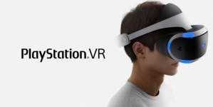 Tips to Use the PlayStation VR Headset like a Pro