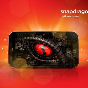 Qualcomm Snapdragon will Expand with Three New Processors to Power 2017 Smartphones