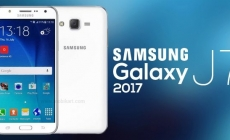 Samsung Galaxy J7 2017 Edition Gets Wi-Fi Certified, Expected to Get Launched at MWC