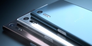 Sony Xperia XZs and XZ Flagship Smartphones May have Motion Eye Camera