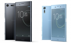 Sony Xperia XZ Premium and Xperia XZs Release Date, Price and Specs