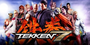 Tekken 7 Offers Various Special Editions of the Game