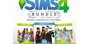 The Sims 4 Bundles on CD Keys Gets You Three Game Packs For Under $26