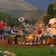 More Details of the Speculated Game Packs for The Sims 4 Revealed in User Survey