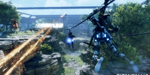 5 Amazing Things in Titanfall 2 Live Fire that Make it Worth Your Time