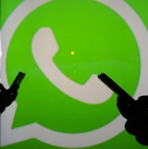 WhatsApp two-step Verification rolling out to Android, iOS and Windows users