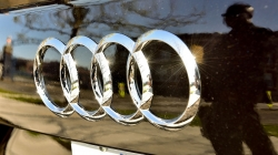 Audi Recalls 576,000 Vehicles : Risk of Potential Fire and Airbag Rupture, Volkswagen Misfortune Continues