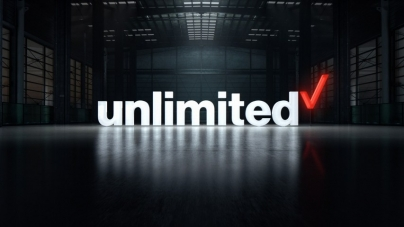 Verizon Wireless brings back Unlimited Data Plan Starting Today