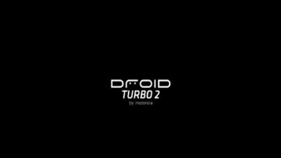 Verizon Starts Android 7.0 Nougat OTA Update for Moto Droid Turbo 2