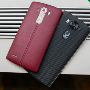 Official: LG G4 and LG V10 won't be Updated to Android 7.0 Nougat