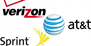 Unlimited Data Plans are Back – Head-to-Head Comparison of Verizon, T-Mobile, AT&T and Sprint