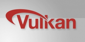 Sony Xperia Z5 doesn't Support Android 7.0 Nougat's Vulkan API
