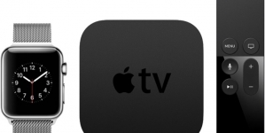 Apple Rolls Out iOS 10.3, tvOS 10.2 and watchOS 3.2 Beta Updates with New Features, UI Tweaks and Bug Fixes