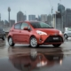 2018 Toyota Yaris, Sienna Get Better Technology Upgrades and a Slightly Revised Look