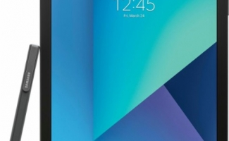 Alleged Samsung Galaxy Tab S3 for U.S. Cellular Certified by Wi-Fi Alliance