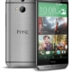 HTC One M8 Android 7.0 Nougat OTA Update at T-Mobile Ready to Start Rolling Out