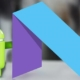 Android 7.0 Nougat Updates: Galaxy Note 5 on T-Mobile, Galaxy S7 and S7 Edge on U.S. Cellular, and Galaxy S6 and S6 Edge in Canada