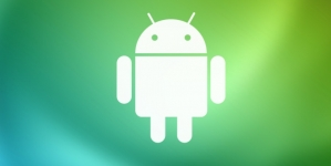 3 New Features for Android Update 8.0, Exciting Update for Dessert Themed Google OS