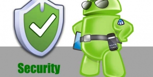 Latest Android Mobile Phones Malware Infected, Important to Download Malware Scanner