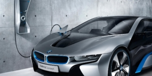 BMW will Introduce Over-the-Air Software Updates for All its Cars in Near Future