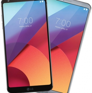 AT&T's LG G6 has been Discounted on Best Buy by $50, You Still get a Free Google Home