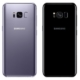 Samsung Galaxy S8+ Variant with 6GB RAM May not be Exclusive to China after all