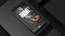OnePlus 3T Midnight Black is Almost out of Stock, but OnePlus 5 is worth the wait
